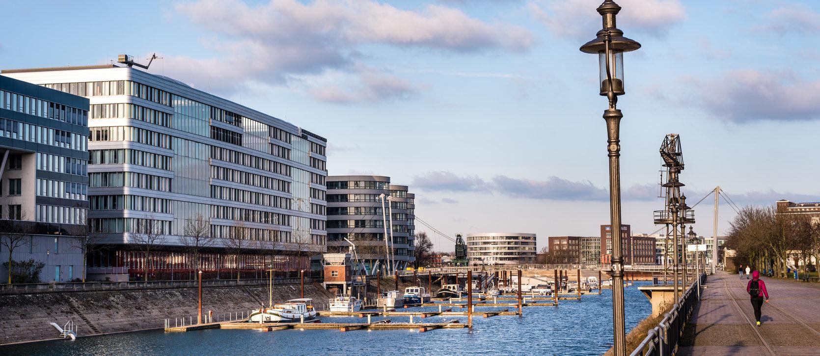 Hotelreinigung-Duisburg und Housekeeping-Duisburg